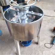 柳州立轴式豆腐磨浆机