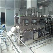 河南直銷0.5純凈水設備學校工廠化工廠專用