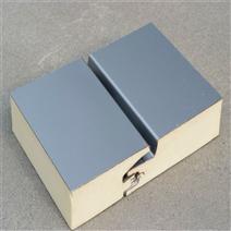 空调聚氨酯板