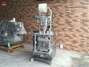 固体粉末包装机专业销售