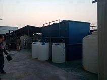 江苏含铬废水处理|太仓废水回用设备