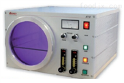 Diener ATTO 手动型等离子清洗机