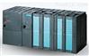 咨询6ES7231-5PF32-0XB0西门子plc模块