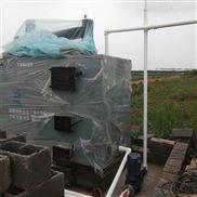 环保养殖采暖锅炉鸡舍加温新设备