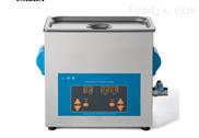 UNI-GV006電子器材專用超聲清洗機