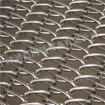 鸿晨厂家干燥设备输送链板