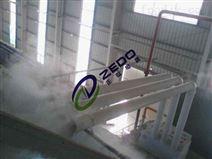 籽棉回潮加濕機廠家直銷