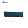 厂家直批发优质网带链 模块网带 塑料网带