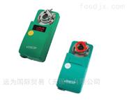 GINICE温湿度传感器GDTH-1420现货