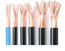 DJVPV(R)P22电缆标准外径