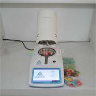 WL-6M系列潮州糖果专用水分仪品牌