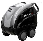 HYPER L 2015 LP冷熱水高壓清洗機