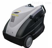 電瓶驅動柴油加熱蒸汽清洗機