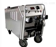 意大利電加熱飽和蒸汽清洗機GV Vesuvio18