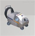 Frank IS-18 電加熱蒸汽清洗機
