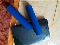 保溫橡塑管生產規格