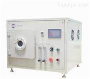 小型等离子清洗机TS-PX10L