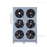 亳州中药材空气能热泵烘干机