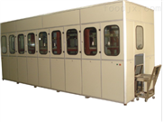 KXD-8128全自動超聲波清洗機
