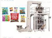 干桂圆自动包装机