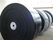 煤矿用PVG传送带规格型号,PVG阻燃输送带