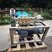 CAT PUMP 3520-南京市CAT PUMP 5CP6251猫牌高压柱塞泵价格