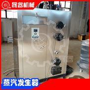 供应供暖生物质蒸汽锅炉技术维修支持