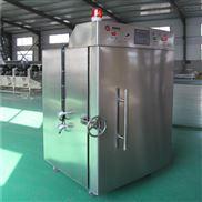 HDSD-002-單開門式液氮速凍機