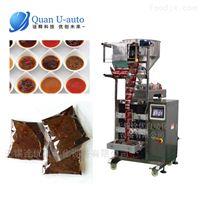 QY-800Y全自动酱料包装机 厂家直销