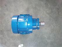 河北金海2CY系列齒輪泵 潤滑油泵  增壓泵