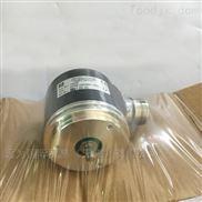 P+F 传感器 INX360D-F99-I2E2-5M原装进口