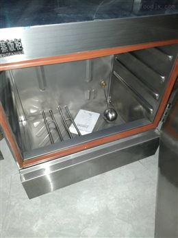 郑州蒸饭车蒸饭箱蒸饭柜