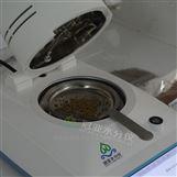 国标法猪肉水分分析仪应用