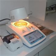 绿豆糕水分仪/绿豆饼水分活度仪正确选择