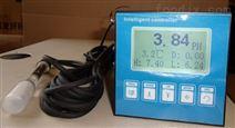 pH计,pH控制器,pH控制仪