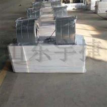 宇捷全新研發RM-2515L-CS-50離心式熱空氣幕