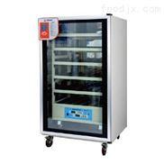 可放摇床二氧化碳恒温培养箱PYC-16