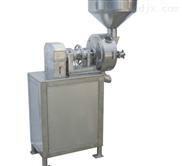 食品机械磨浆机