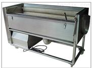 NK-1500A 蔬菜清洗去皮机(大型)
