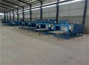 《包装机》硅质板热收缩机主要分布区域