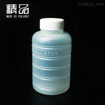NAS1638颗粒度塑料取样瓶
