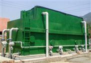 環保一體化提升泵站
