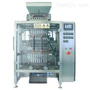 多列干燥剂包装机