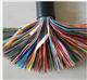 HYAT53-100*2*0.6充油式鎧裝通信電纜