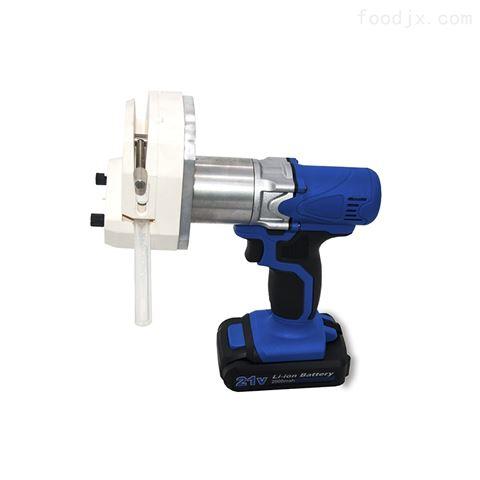 手持式手动水质采样泵野外水质取样器