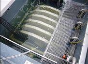 环保纤维转盘过滤器