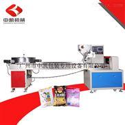 ZK-250-枕式自包装机出厂价