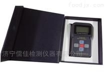 LK3600+个人剂量报警仪