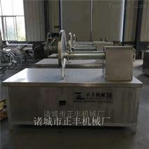 分段锯 分割锯 三段锯 屠宰设备 正丰机械