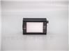 RJ-LED1 微型观片灯